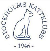 Stockholms kattklubb - inbjudan