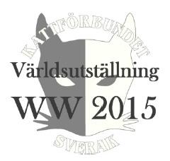 WW i Malmö 2015
