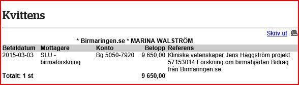 9650_kronor
