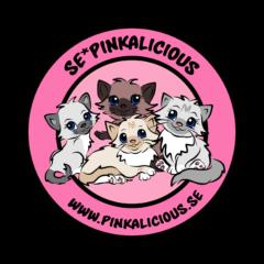 Pinkalicious_familj_5