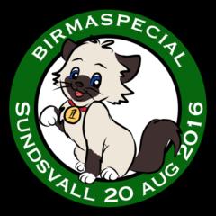 birmaspecial
