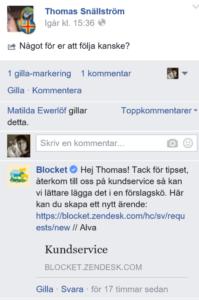blocket_svar_thomas