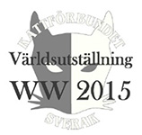 WW i Sverige